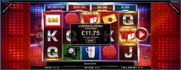 William Hill Deal or no deal lightning spins.jpg
