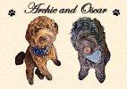 Archie and Oscar-small.jpg