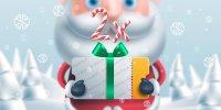 5fdc57caa518f87b3f7311b2_Christmas_rewards_ARTICLE_website_main_1600x800 (1).jpg